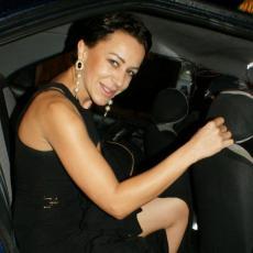 POSLE ZATVORA NE MORA DA VRAĆA NOVAC! Romana postala MIGRANT u Australiji, a od suda zavisi njena sudbina