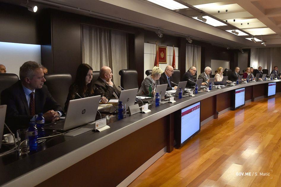 [POSLEDNJA VEST] Vlada Crne Gore odlučila da uloži 155 miliona evra u Montenegro airlines u narednih 6 godina; obezbeđene pare i za kupovinu novih aviona