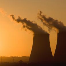 POTENCIJALNA KATASTROFA: Ponovo aktiviran nuklearni reaktor star 40 godina