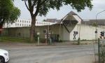 POTERA ZA ROBIJAŠEM: Nemačka policija traga za Srbinom koji je pobegao iz zatvora
