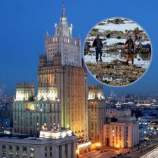 POTEZ JAPANACA ŠOKIRAO SVET: Moskva zahteva objašnjenje zbog odluke Tokija da prospe radioaktivnu vodu u okean