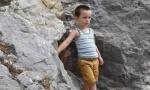 POTRAGA ZA PETROM: U Budvi nestao šestogodišnji dečak