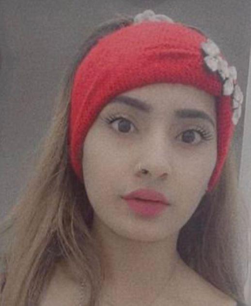 POTRAGA ZA PORODICOM DEVOJKE KOJA JE ODBILA DA SE UDA: Roditelji u inostranstvu, rođak uhapšen, a za njenim telom se još traga