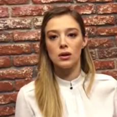 SILOVAO ME JE MIROSLAV MIKA ALEKSIĆ KADA SAM IMALA 17 GODINA! Potresna ispovest glumice Milene Radulović