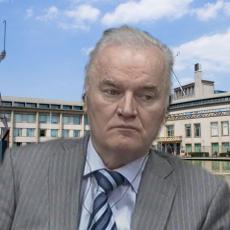 POTRESNA ŽIVOTNA ISPOVEST NAŠEG PEVAČA: Ležao je u SAMICI zbog Ratka Mladića!