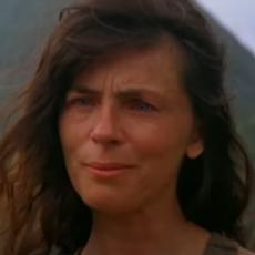 POTRESNO PISMO MIRI FURLAN: Rekla je, mogli su da me ubiju, pa šta? A onda je čuo - dovode je kući...
