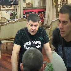 POTROŠILA TI JE 50.000 EVRA! KOLAPS u vili: Uroš i Ivan ZARATILI, Marinković izbezumljeno URLAO!