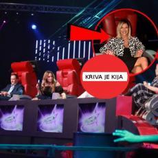 POTVRDILA DA JE ZBOG KIJE KOCKAR! Jelena Tomašević sa Pinka prešla na RTS na novi muzički pojekat!