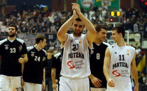 VELIKI IZAZOV: Nekadašnji kapiten Partizana je novi trener filijale San Antonio Sparsa!