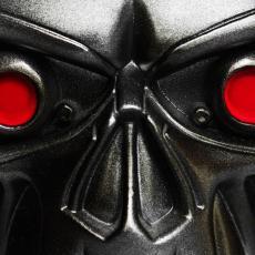 POVRATAK ROBOTA-UBICE! Terminator 6 nam dolazi OVE GODINE!