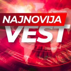 POVREĐENE RUSKE DIPLOMATE: Eksplozija odjeknula prestonicom!
