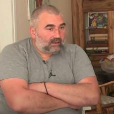 POVUČENA PROFESORKA: Istina o ženi sa kojom će se venčati Miki Đuričić pred ulazak u Zadrugu 5