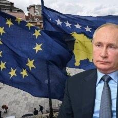 POVUCITE PRIZNANJE KOSOVA! Rusi poslali oštru poruku Zapadu i tako raskrinkali njihovu licemernu politiku