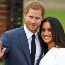 POZADINA SKANDALA! Evo ŠTA se zapravo KRIJE iza odluke princa Harija i Megan Markl koja TRESE javnost!