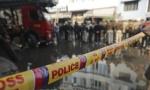 POŽAR U HOTELU: 17 osoba poginulo, četvoro povređeno (FOTO/VIDEO)