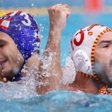 POZNAT PUT SRBIJE DO FINALA! TEŽAK JE: Hrvati podbacili u odlučujućem meču za prvo mesto