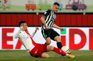 POZNATI SASTAVI: Očekujemo sjajan fudbal u Novom Sadu!