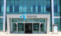 PPF Telekom grupa osnovala Cetin grupu u regionu centralno-istočne Evrope