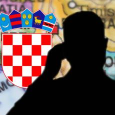 PRAO NOVAC ZA ROMSKI NARKO KLAN! Hrvatski konzul pod istragom policije