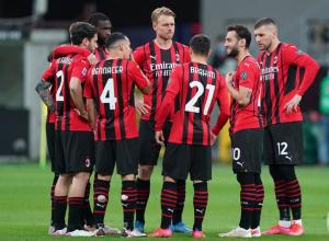 PRAVA IZDAJA U ITALIJI: Fudbaler odbio da produži saradnju sa Milanom, pa potpisuje ugovor sa najvećim rivalom!