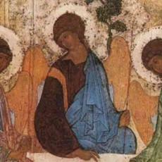 PRAVOSLAVNI VERNICI SLAVE SVETE TROJICE: Praštaju i leče, slave se tri dana, a ove običaje danas morate ispoštovati