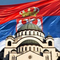 PRAZNICI KOJI SU SAMO NAŠI! Najviše ih je u januaru, a među njima nije Srpska nova godina