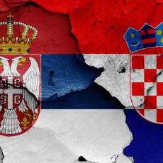 PRE ĆE BITI DA MI IDEMO GORE, A VI DOLE: Komšije u panici, napadi iz Hrvatske sve jači jer ih Srbija stiže!