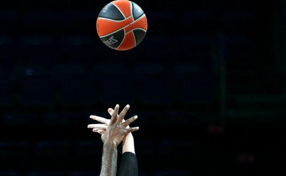 PRED DOLAZAK U BEOGRAD: Korona u reprezentaciji Senegala