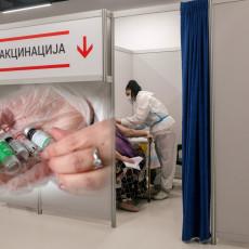 PREDNOSTI KINESKE VAKCINE VIŠESTRUKE, NAROČITO KOD MUTACIJA Dr Radojević objasnila kako da odlučimo koje cepivo izabrati za treću dozu
