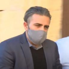 PREDSTAVLJAO SE KAO RUS: Srbin osumnjičen za brutalno ubistvo na Malti do jula dobija optužnicu