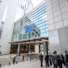 PREDSTAVLJENA STRATEGIJA ZA OPORAVAK EU: Zemljama i regionima na raspolaganju pozajmice od 250 miljardi evra