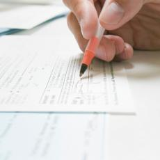 PREDUZETNICI, OPREZ:  Danas ističe rok za plaćanje treće rate dugovanog poreza