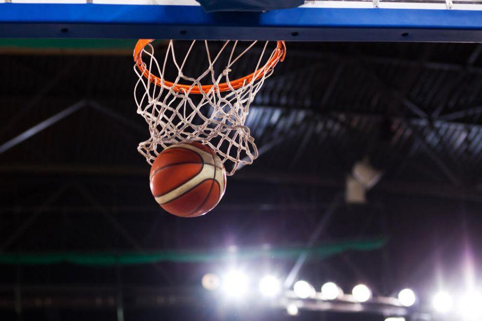 PREKINITE SEZONU, ZABRINUTI SMO: Košarkaši saopštili stav o nastavku Evrolige