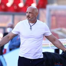 PRELEPO: Veliki dan za porodicu Mihajlović, čestitke stižu sa svih strana (FOTO)