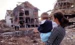 PRELIMINARNI REZULTATI STUDIJE POKAZUJU: Posledica NATO bombardovanja porast malignih bolesti kod dece