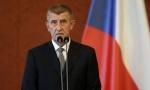 PREMIJER ČEŠKE POSLE ZEMANOVE IZJAVE PORUČIO: Spreman sam za debatu o odustajanju od priznanja Kosova