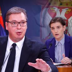 PREMIJERKA MISTERIOZNA, VEST FANTASTIČNA: Vučić do kraja aprila otvara još jednu izuzetno značajnu fabriku