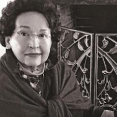 PREMINULA MIRJANA MARIĆ! Srpska kreatorka koja je uvela VISOKU MODU u Jugoslaviju i modelima OČARALA SVET