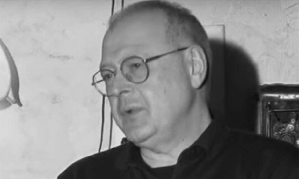 PREMINUO BORIS KOMNENIĆ: Slavni glumac napustio nas je posle teške bolesti