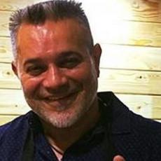 PREMINUO ČUVENI SRPSKI BEGUNAC: Ubica koji je postao kulinarska zvezda dok ga je tražio Interpol umro u Požarevcu