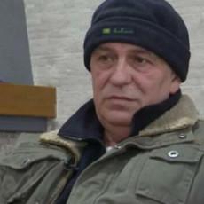 PREMINUO PERO VINCETIĆ: Nije dočekao pravdu za monstruozne ratne zločine nad Srbima
