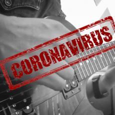 PREMINUO - poznati muzičar saznao da je POZITIVAN NA COVID19, pa UMRO U SVOJOJ KUĆI pored žene i sina