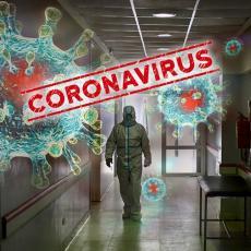 PRENAPREGNUTI SMO MAKSIMALNO: Alarmantno stanje u KBC Dragiša Mišović - na lečenju 158 kovid pacijenata