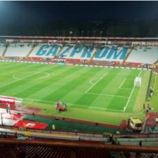 PREOKRET: Publika MOŽE na Marakanu, uprkos UEFA zabrani! Evo i kome je to DOZVOLJENO