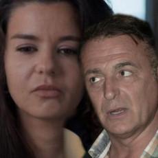 PREOKRET U SLUČAJU LEČIĆ-ŠTAJNFELD: Pokrenuće se postupak protiv glumice - i to DVA?