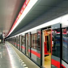 PRESTONICA USKORO DOBIJA NOVU VRSTU JAVNOG PREVOZA: Poznato kada počinje izgradnja metroa u Beogradu