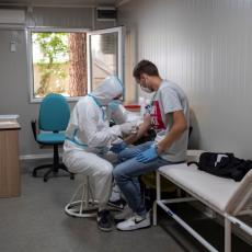 PRETI NAM VELIKA OPASNOST: Epidemiolozi su nas UPOZORILI, postoji rizik od ŠIRENJA ZARAZE na unutrašnjost