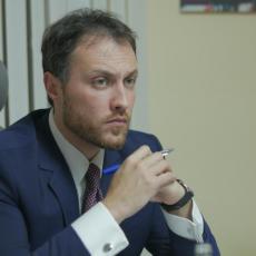 PRETILI SMRĆU MARKU MILAČIĆU: Jeziv napad na njega i decu, uz poruku da je trebalo još ubijati u Jasenovcu