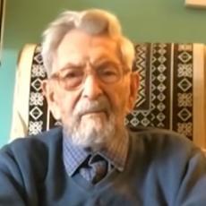 PREŽIVEO OBA SVETSKA RATA, ŠPANSKU GROZNICU, SVEDOČIO STVARANJU I PADU SSSR-a: Umro najstariji čovek na svetu
