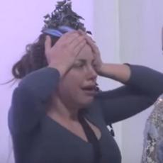 PRIČA MUŽA DRAGANE MITAR! Javio se i SVE rekao, a njena ispovest je ipak ŠOKANTNIJA! Kakva su ovo ludila!!! (VIDEO)